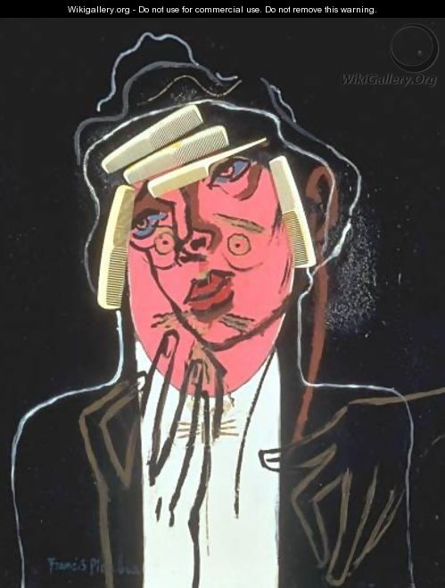 francis picabia life and death