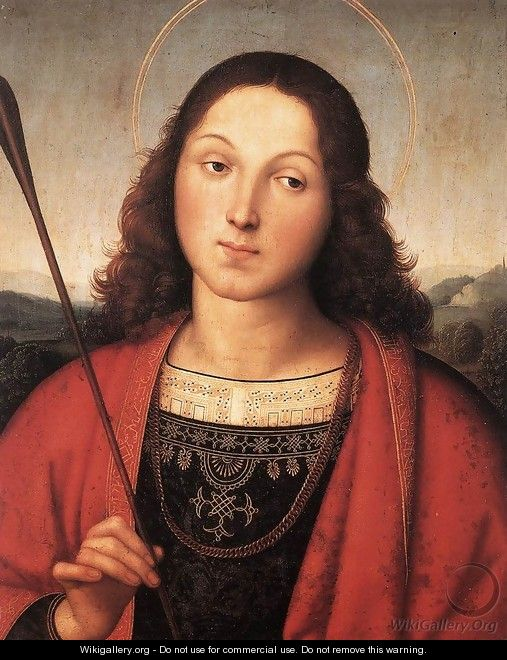 Raphael | 10 Facts On The Famous Renaissance Artist