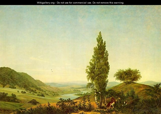 download from babel to dragomans interpreting the middle east