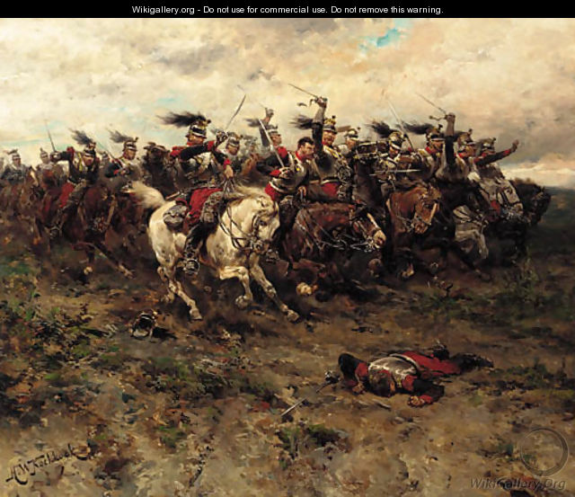 download richard brautigans a confederate general from big sur dreaming of babylon and the