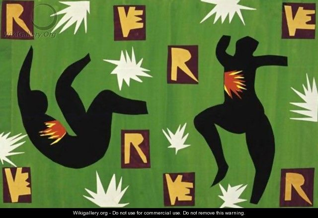 Graphik henri matisse download gallery ebooks german and german graphik henri matisse download image collections ebooks german and graphik henri matisse download choice image ebooks fandeluxe Image collections