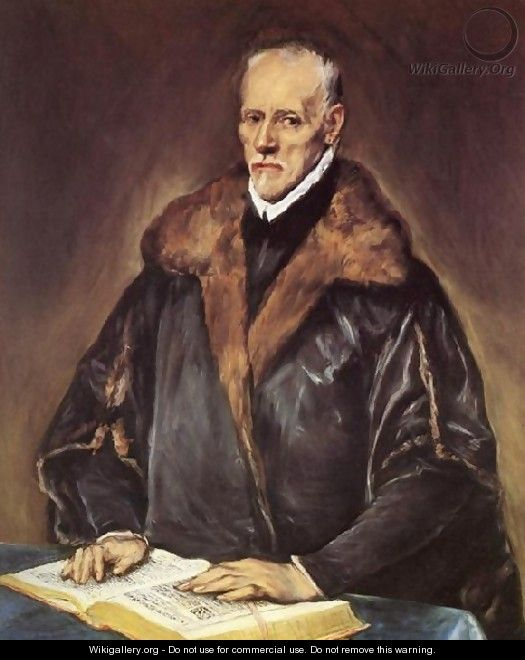 an introduction to the life of domenikos theotokopoulos El greco's older brother, manoussos theotokopoulos (1531 - december 13, 1604), was a wealthy merchant and spent the last years of his life (1603-1604) in el greco's toledo home el greco received his initial training as an icon painter of the cretan school, the leading centre of post-byzantine art.