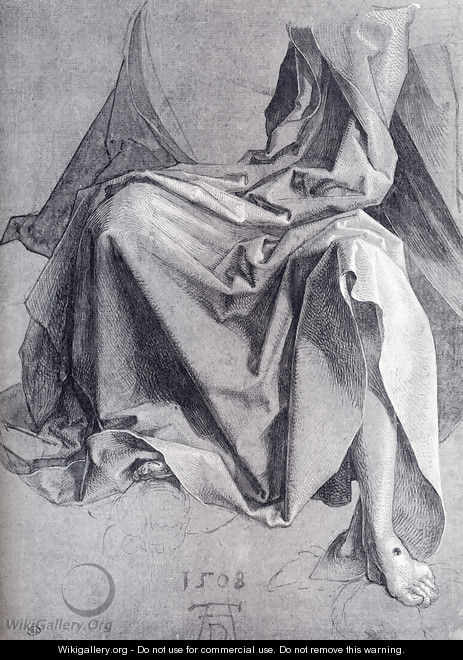 a description of life of albrecht durer Albrecht dürer: albrecht dürer he liked the way he looked as a handsome, fashionably attired young man, confronting life rather conceitedly in place of the conventional, neutral, monochromatic background biography of albrecht durer.