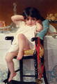 Sugar And Spice - Emile Munier