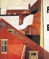 In the Province - Charles Demuth