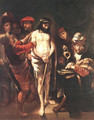 Christ before Pilate 1649-50 - Nicolaes Maes