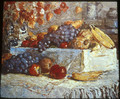 Nature Morte - Anna Boch