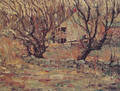 Unknown - Ernest Lawson