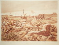 Mafeking 1900, Boer War - Richard Caton Woodville