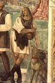 The Life of St. Benedict 26 - & Sodoma, G. (1477-1549) Signorelli, L. (c.1441-1523)