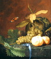 A Still Life - Godfried Schalcken