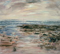 Port Seton, Scotland - William McTaggart