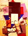 Composition with the Mona Lisa - Kazimir Severinovich Malevich