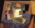 Unknown - Juan Gris