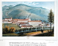 Factory of Messrs Hartmann and Fils Munster Alsace France - Rudolf Huber