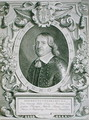 Frederick William Elector of Saxony - (after) Hulle, Anselmus van