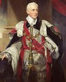Philip Yorke 1757-1834 - (after) Lawrence, Sir Thomas