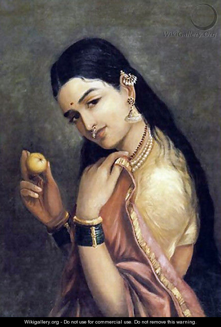 Raja ravi varma paintings photos free download archives ~ wcdf.