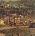 View of Cork - Nathaniel Grogan