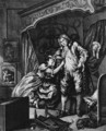 After - William Hogarth