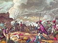 The Battle of Toulouse - (after) Heath, William