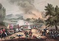 Battle of Pombal - (after) Heath, William