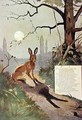 The Ears of the Hare - Gaston Gelibert