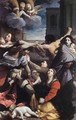 Massacre of the Innocents - Guido Reni
