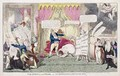 The Spirit of the Book or - George Cruikshank I
