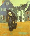The Downpour - Paul Serusier