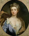 Portrait of a Lady 3 - Thomas Murray