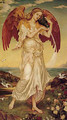 De Evelyn Eos - Morgan Evelyn De