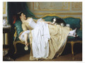Special Treat - Joseph Caraud