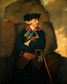 Portrait of a Gentleman 2 - Joseph Wright