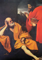 St. Peter and St. Paul - Guido Reni