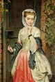 Rejected Addresses 1876 - Charles Sillem Lidderdale