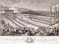 Festival of the Federation 14 July 1790 - (after) Monnet, Charles