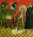 The Martyrdom of St Thomas of Canterbury - Francke Master