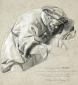 Study of Ambroise Pare 1510-90 the Father of Modern Surgery - Louis Nicolas Matout