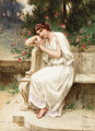 Untitled - Guillaume Seignac
