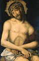 Christ - Lucas The Younger Cranach