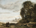 Untitled - Jean-Baptiste-Camille Corot