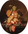 Still life 2 - Paul Lacroix