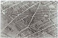 Plan of Paris, known as the 'Plan de Turgot' 10 - (after) Bretez, Louis