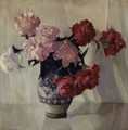 Peonies - Jane Peterson
