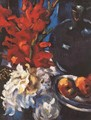 Still-life 1940 - Robert King
