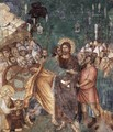 The Arrest of Christ 2 - Italian Unknown Master