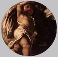 Autumn 2 - Jacopo Tintoretto (Robusti)