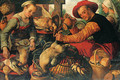 (after) Joachim Beuckelaer