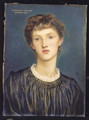 Portrait of Margaret Rawlins - Evelyn Pickering De Morgan